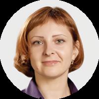 tatyanadashkevich_215_215