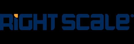 rightscale-logo-large